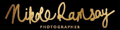 Nikole Ramsay Photography