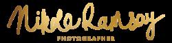 Nikole Ramsay logo