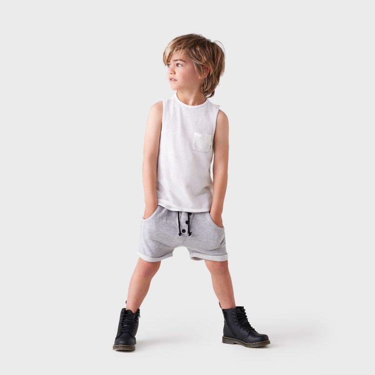 Nikole Ramsay ChiKhi shoot Kids Photographer