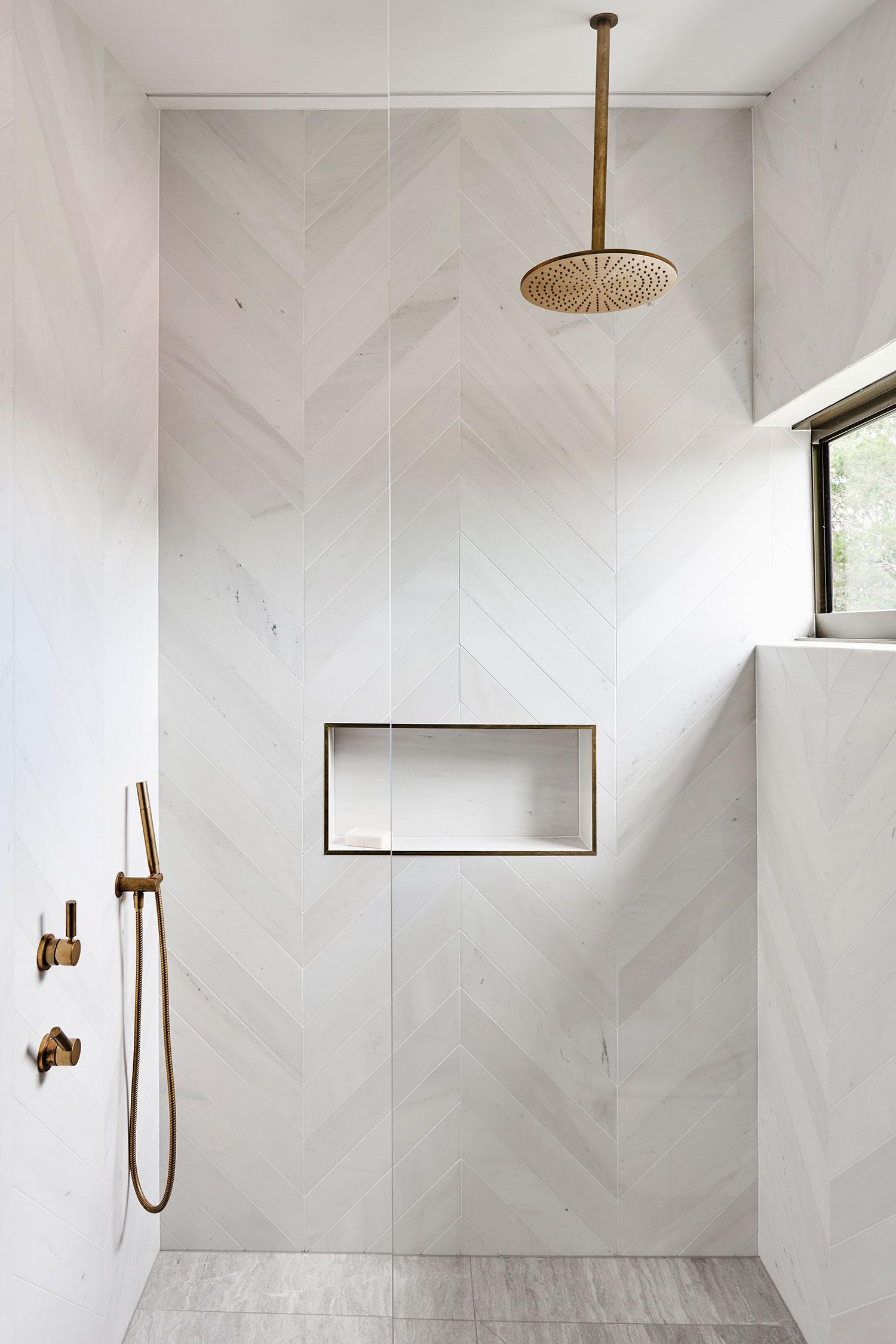 visgraat-badkamer