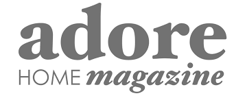 https://www.nikoleramsay.com/wp-content/uploads/2019/09/AdoreMagazine.png