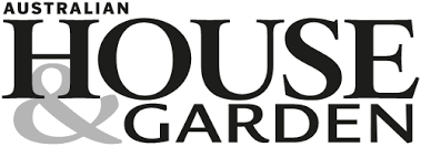 https://www.nikoleramsay.com/wp-content/uploads/2019/09/House-Garden.png