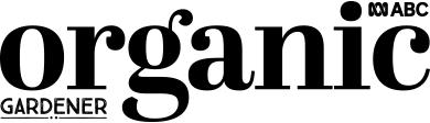 https://www.nikoleramsay.com/wp-content/uploads/2019/09/OrganicGardener.png